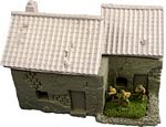 JR Miniatures 15mm